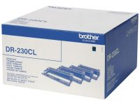 Drum Brother DR-230CL/pk4