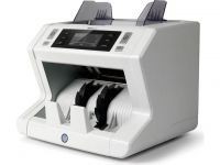Biljettelmachine Safescan 2665-S wit