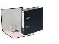 Staples Raft bureaustoel, mesh en stof, 69 x 69 x 117 cm